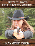 06-Death-Followed-The-U.S.-Deputy-Marshal!