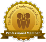 Author Professional Member