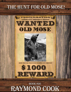 26-the-hunt-for-old-mose