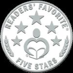 Readers Favorite Perfect Star