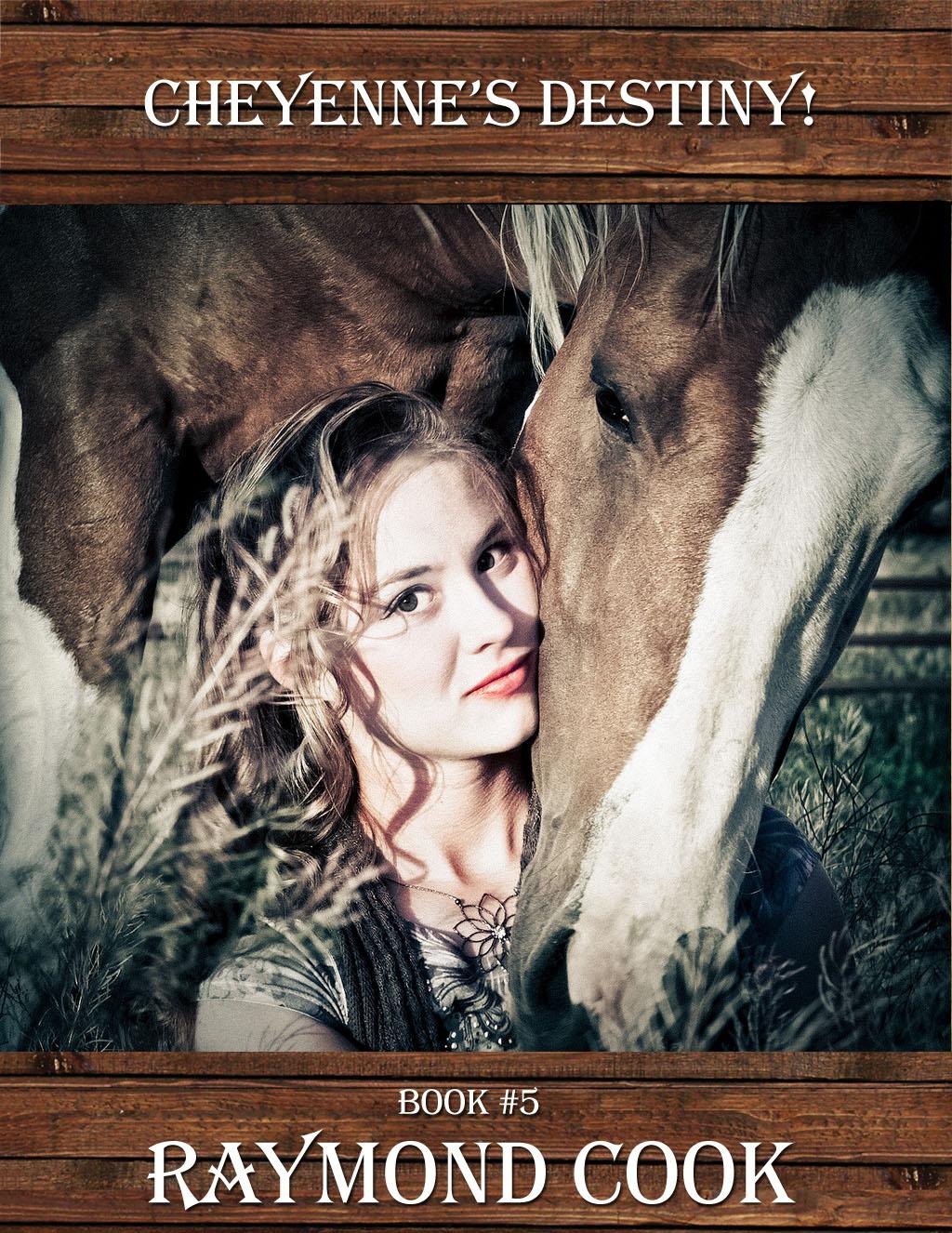 Cheyenne Raymond Nude Photos 73