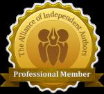 Author Professional Member